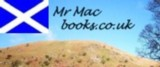 Mr Mac Books